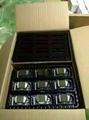 Epson f160010 Piezoelectric Photographer Nozzle 2