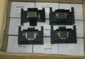 愛普生f160010壓電寫真機噴頭 3
