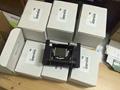 爱普生f160010压电写真机喷头 4
