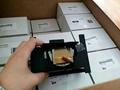 Epson f187000 piezoelectric nozzle 2
