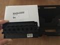 Epson f187000 piezoelectric nozzle 4