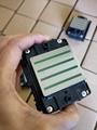 爱普生4720EPS3200压电喷头