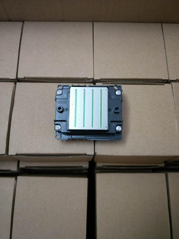 Epson 4720 EPS3200 piezoelectric nozzle 4