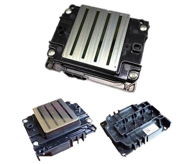 Epson 4720 EPS3200 piezoelectric nozzle 1
