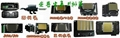 Epson xp600 piezoelectric nozzle 5