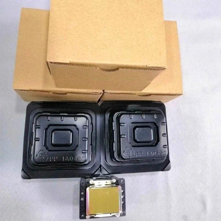 Epson l1440-u2 piezoelectric photo machine nozzle 4