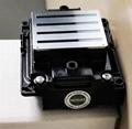 爱普生I3200-A1压电写真
