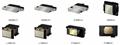 Epson i3200-a1 piezoelectric photo printer nozzle 5