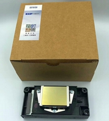 Epson dx5 printhead (Hot Product - 1*)