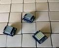 epson I3200-A1E1/U1 printhead