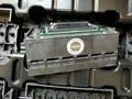 爱普生F1080-A1压电写真机喷头