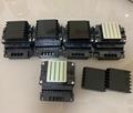 愛普生5113壓電寫真機噴頭