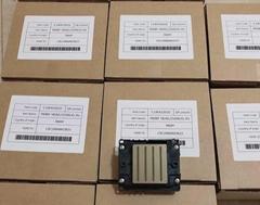 epson I3200-A1/E1/U1 printhead
