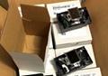 Epson R1390 series printer nozzle