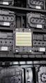 愛普生4720壓電寫真機噴頭