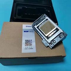 愛普生f1080-a1/xp600壓電寫真機噴頭