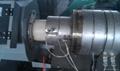 110-200PVC管材模具