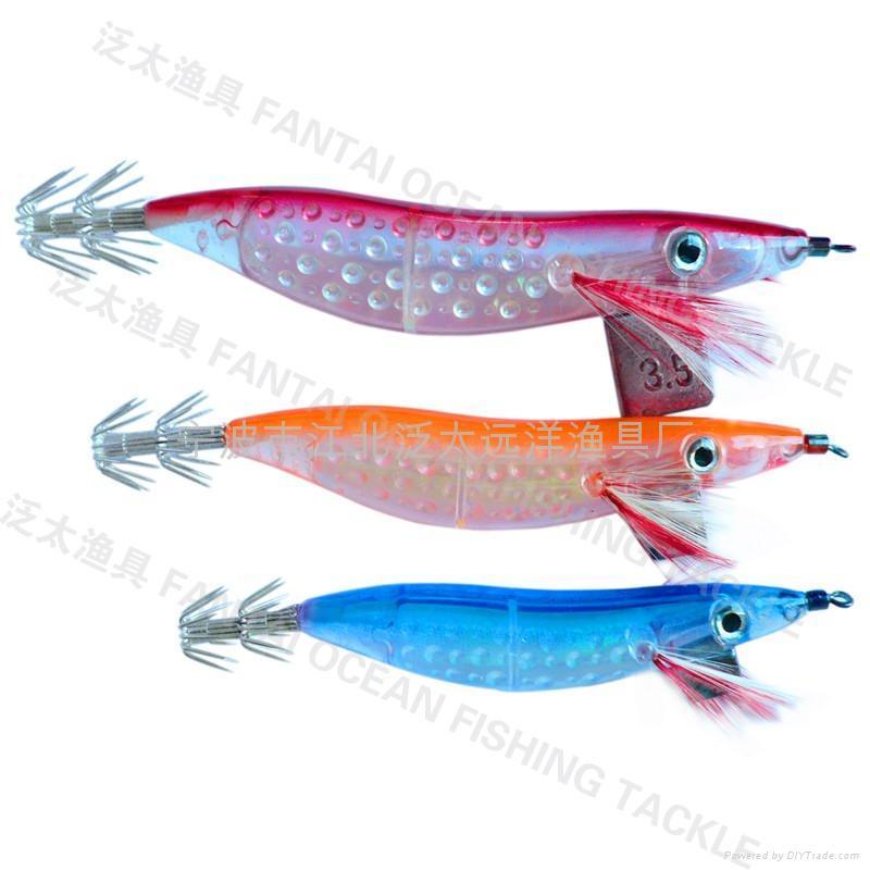fishing hook 3