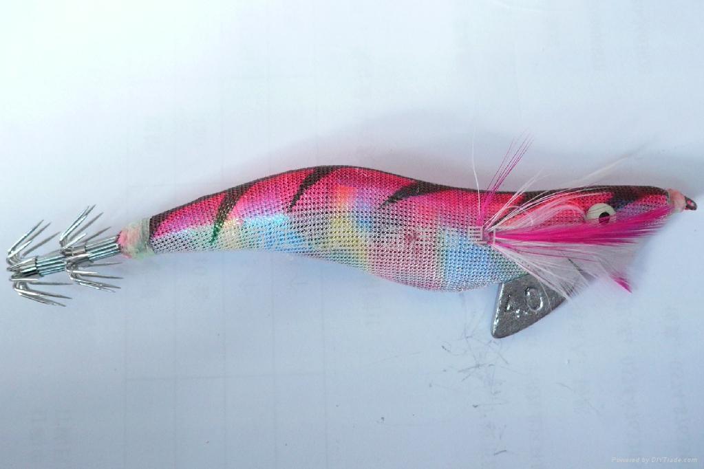 fishing hook 4