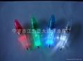 LED UNDERWATER FISHING LIGHTS 3