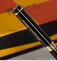 重庆激光刻字派克钢笔 1