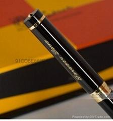 重庆激光刻字派克钢笔