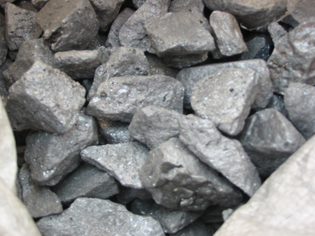 Non metallic mining products of delaware