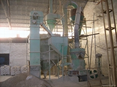 Stuffing Material  For Taphole