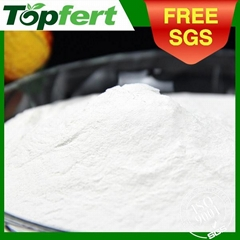 Natural Kieserite Powder