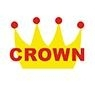 TIANJIN CROWN CHAMPION INTERNATIONAL CO.,LTD.