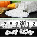 What is the Ammonium Sulphate?