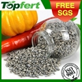 Granular Single Super Phosphate 18% SSP Manufacture Phosphate SSP Fertilizer
