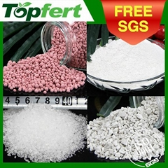 98-99.5% Synthetic or Natural Magnesium Sulphate Heptahydrate for fertilizer (Hot Product - 1*)