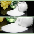 High Quality Industrial Sodium Sulphate Anhydrous 99% for textile dyeing