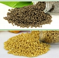 diammonium phosphate dap agriculture fertilizer 18-46-0 prices