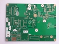 China high quality Custom-made multilayer pcb manufacturer 4