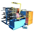 Motorcycle Tire Building Machine 1