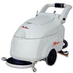 超寶XD3A電線式洗地機