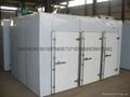 CT-C-Ⅰ型熱風循環烘箱 3