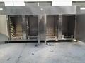 CT-C-Ⅰ型熱風循環烘箱 5