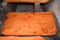 紅豆杉茶盤 6