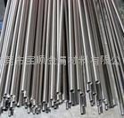 供應不鏽鋼毛細管 1