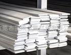 供應不鏽鋼扁鋼