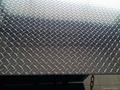 氧化鋁線棒 4