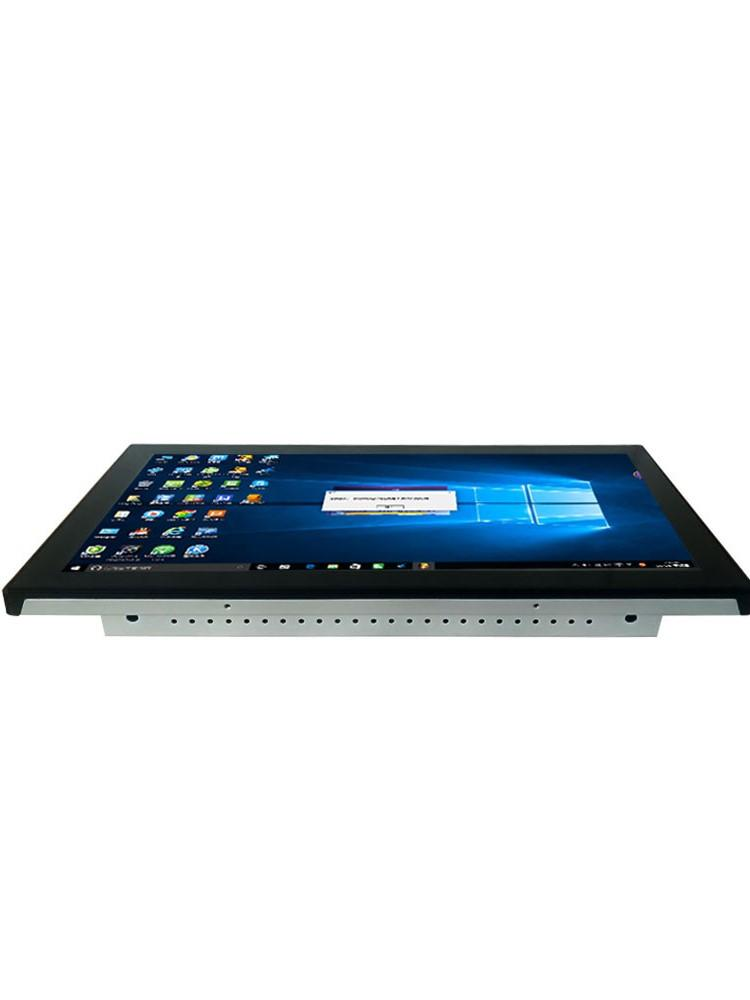 21.5 inch capacitive touch screen display 2