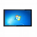 24 27 32 inch capacitive touch screen monitor 1