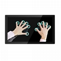 24 27 32 inch capacitive touch screen monitor 2