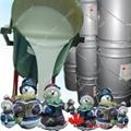 水泥制品专用模具硅胶矽利康
