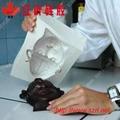 石膏产品复翻用专用模具胶