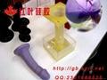 成人用品专用液体硅胶
